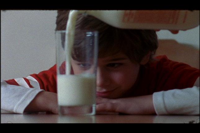 http://www.momovilaitanarak.com/files/gimgs/5_bstable-son-milk.jpg